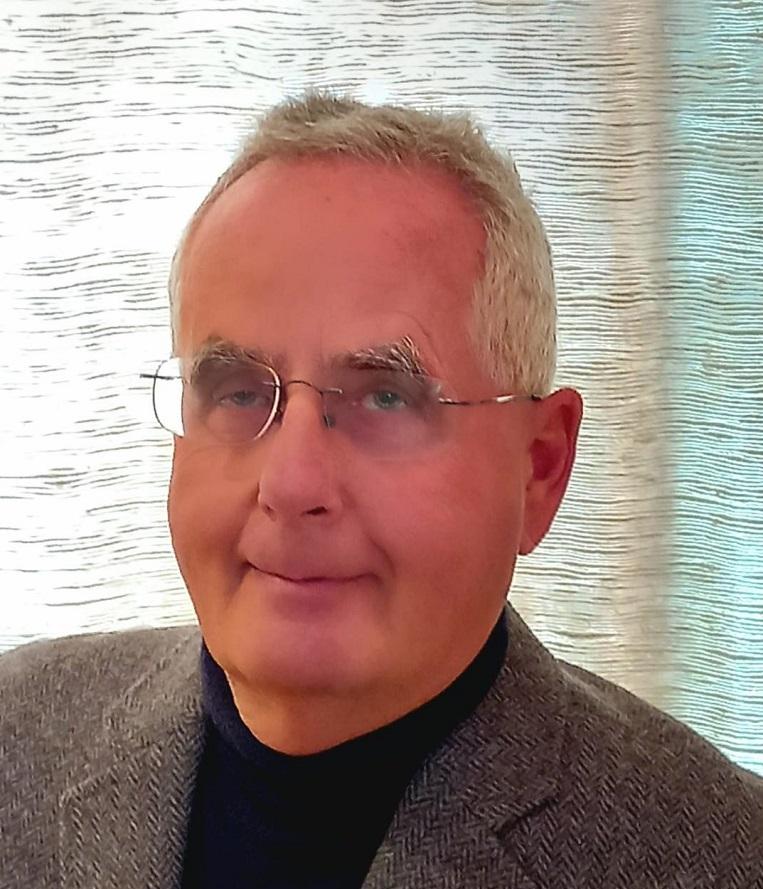 Dale Wiren